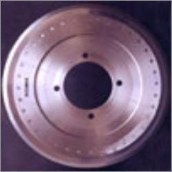 Tungsten Carbide Circular Knives