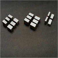 Diamond Segments
