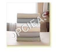 Plain Color Bed Sheets