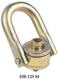 Crosby Hr 125 M Swivel Hoist Ring