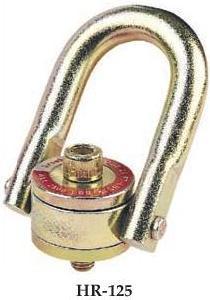 Crosby HR 125 Swivel Hoist Ring