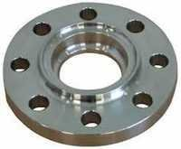 CS SORF Flanges