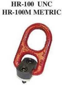 Crosby Hr 100 Pivot Hoist Ring