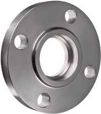 SS Flanges 316