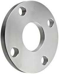 SS Flanges 304