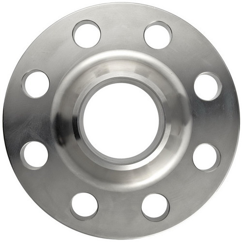 SS Flanges 321