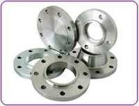 SS Flanges 310