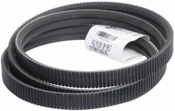 PU Polyflex Belts