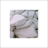 Calcite Products