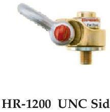 Crosby HR 1200 M Metric Side Pull Hoist Rings