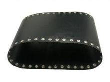 Seamless Flat Belts