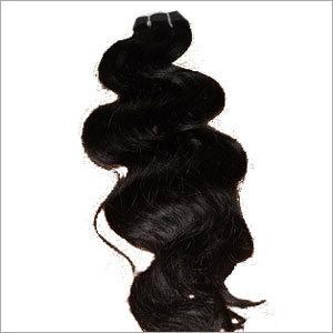 Human Wigs supplier in Mumbai