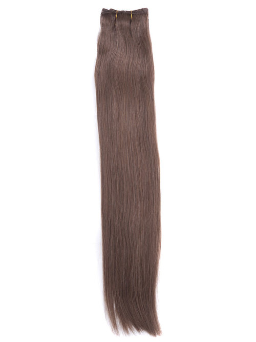 Wigs Supplier in Mumbai