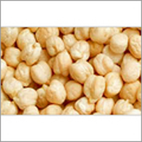 White Chana Seeds