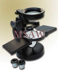 Dissection Microscope [Entomological]