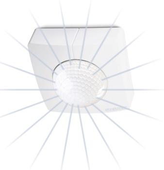 Corridor Motion Sensors
