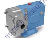 YEAST TRANSFER PUMP MANUFACTURERS IN INDIA