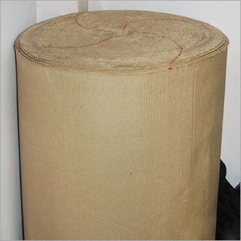 Our Packaging Materials