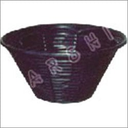 Sintex Cane Basket