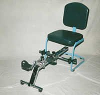 ACTIVATOR (without Chair)