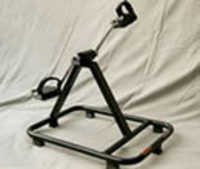 LEG EXERCISER (Paddler)