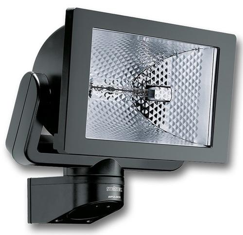Wireless Halogen Floodlight