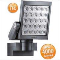 Wireless LED Floodlight