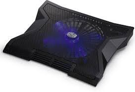 Laptop Cooling Pad Ultra