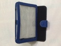 Tablet Display Case