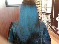 Lace wigs manufacturer in India