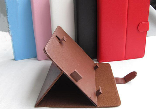 Tablet Cover Universal