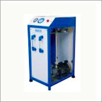 Commercial RO Water Purifier