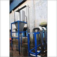 Drying Conveying Storage