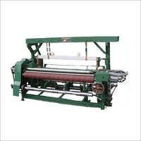 Saree Making Machine