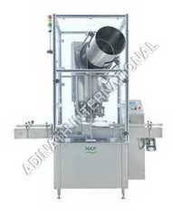 Bottle ROPP Screw Capping Machine