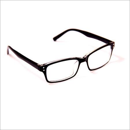 Mens Spectacles Frames