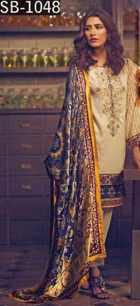 Salwar Designs catalogue