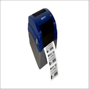 BBP 11 Printer (300-DPI)