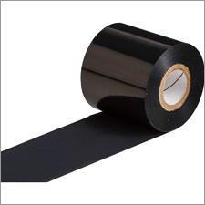 Ribbon R6000