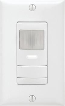 Sensor Wall Switch
