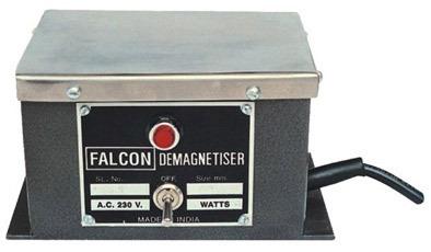 Falcon Demagnetiser