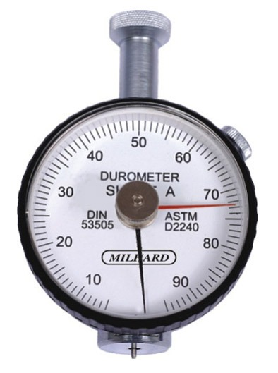 Durometers
