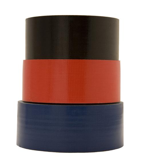 Color Pigment Pastes