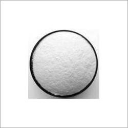 N Methyl D Aspartic Acid