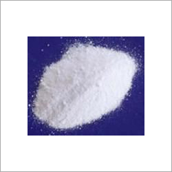 Sunifiram Chemical Powder
