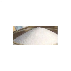 Health Supplement Raw Material