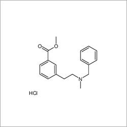 HCL PRL-8-53