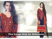 Singal Bollywood Suits
