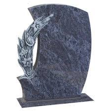 Granite Monument Marker Headstone