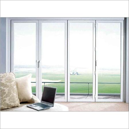 UPVC Window & Doors